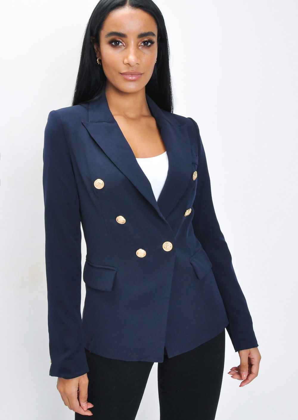 military-style-tailored-blazer-jacket-navy-blue-salma-lily-lulu-fashion-1.jpg