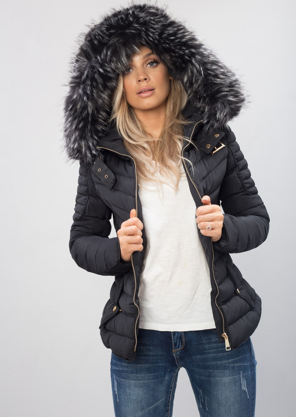 quilted-faux-fur-hooded-padded-puffer-coat-black-bailey-5.jpg